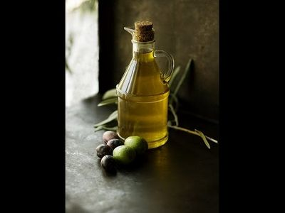 Evening Primrose Oil - What You Need to Know