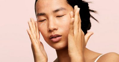 The Benefits of a Retinol Cream - Do They Really Work?