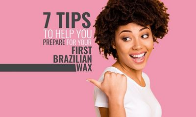 What To Ask Before Getting A Brazilian Wax